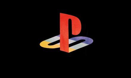 Η επιστροφή της Sony με.. το PlayStation 1!
