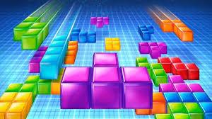 Δεκαεξάχρονο νίκησε τον εφτά φορές παγκόσμιο πρωταθλητή στο Tetris