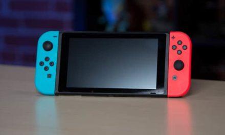 Η Nintendo κερδίζει 12 εκάτ. σε δίκη με site με ROMS