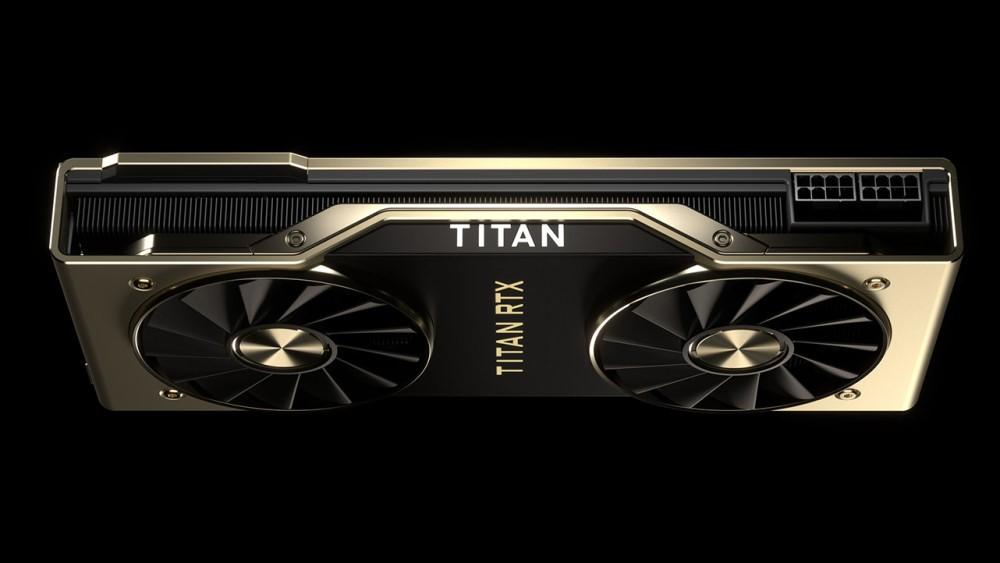 TitanRTX