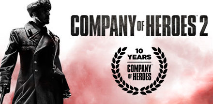 Company of Heroes 2 Free