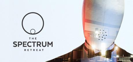 The Spectrum Retreat : Ξενοδοχείο για Ρομπότ