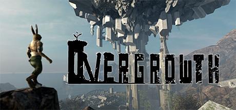Overgrowth : Ένας λαγός για όλους και όλοι για έναν