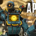 Apex Legends: Cross-play & Mobile στο μέλλον!