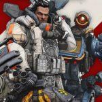 Πως να ανέβεις γρήγορα level στο Battle Pass του Apex Legends