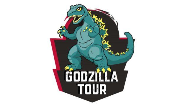 Godzilla Tour and Partners