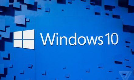 Windows 10: πως να κατεβάσετε το νέο μεγάλο update