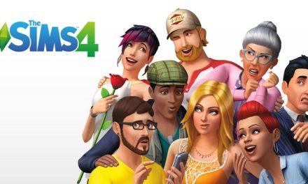 Αποκτήστε το the Sims 4 δωρεάν μέσω του Origin