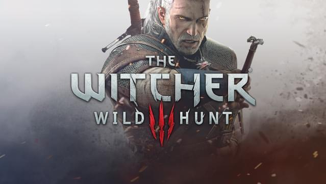 Σύντομα το The Witcher και στο Nintendo Switch