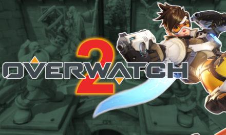 Overwatch 2 και Diablo 4 ;