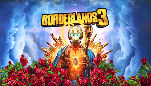 Borderlands 3 What we know