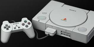 Τα 5 παιχνίδια που έχω κάψει περισσότερο στο Playstation 1