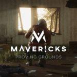 Κάντε Sign Up για την Closed Beta του Mavericks:Proving Grounds!
