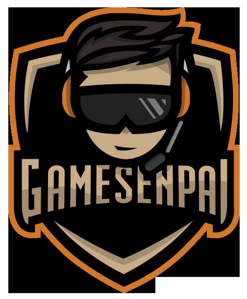GameSenpai