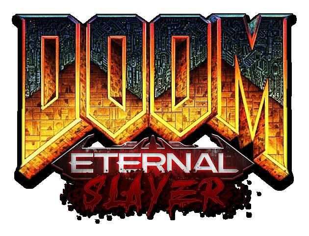 Doom: Eternal Slayer