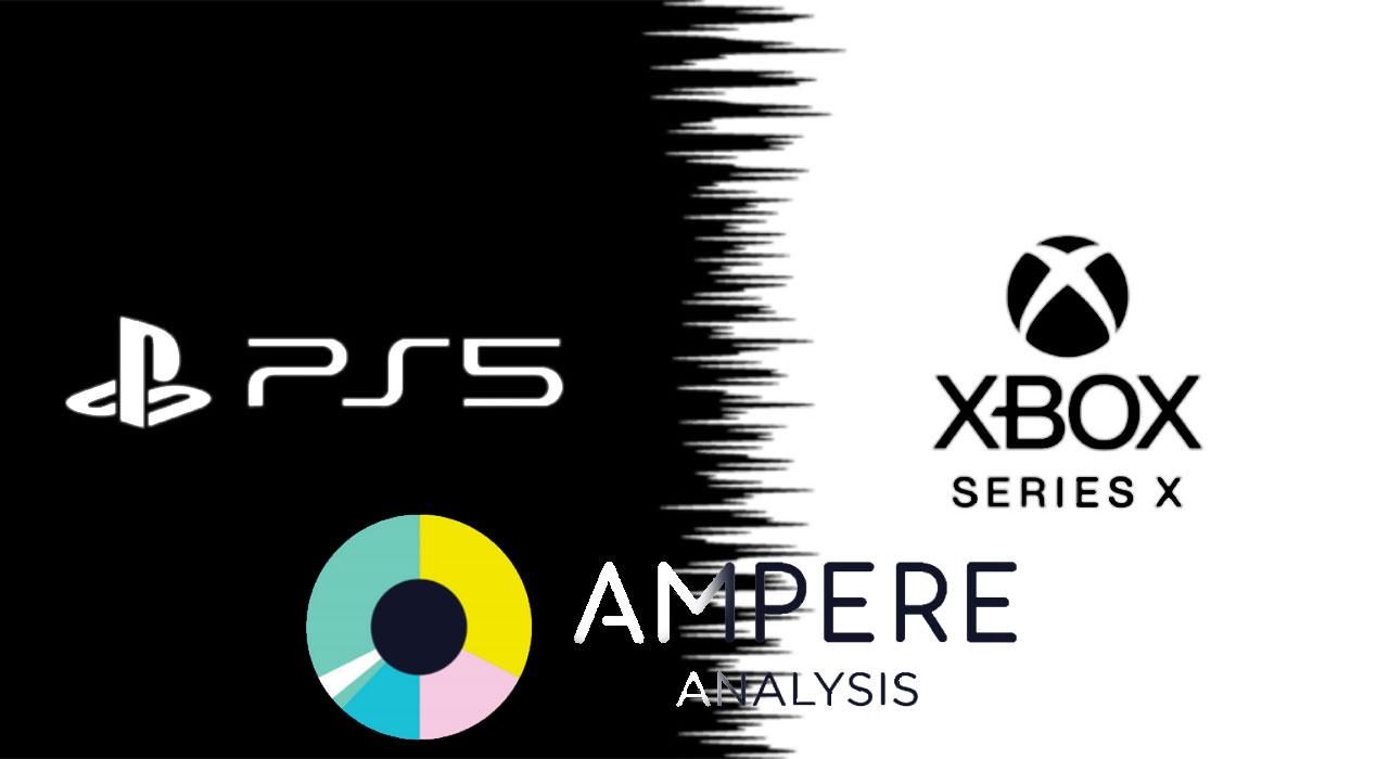 Xbox Series X και PS5