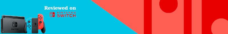 Aokana – Four Rhythms Across the Blue Review
