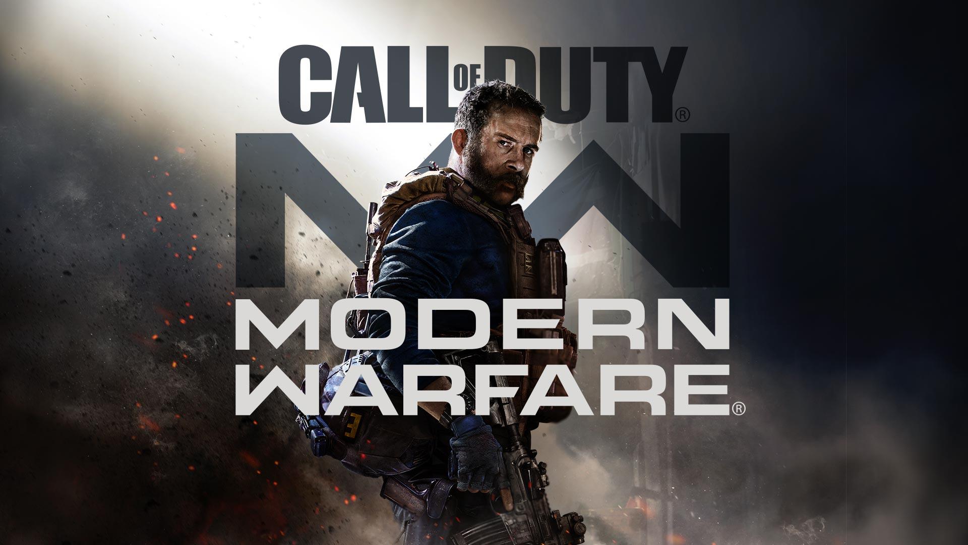 Το 2v2 Call of Duty CDL Greek Tournament και τα Top Plays