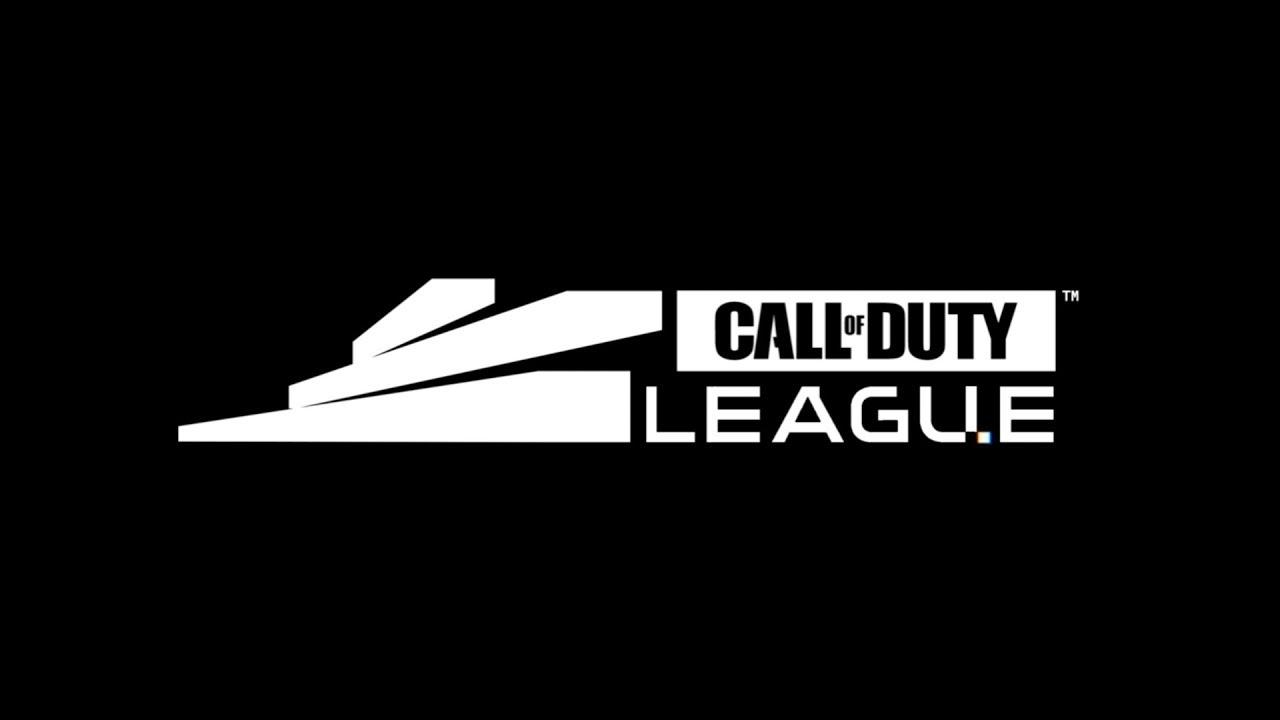 To Call of Duty League γυρνάει πίσω στο 4v4