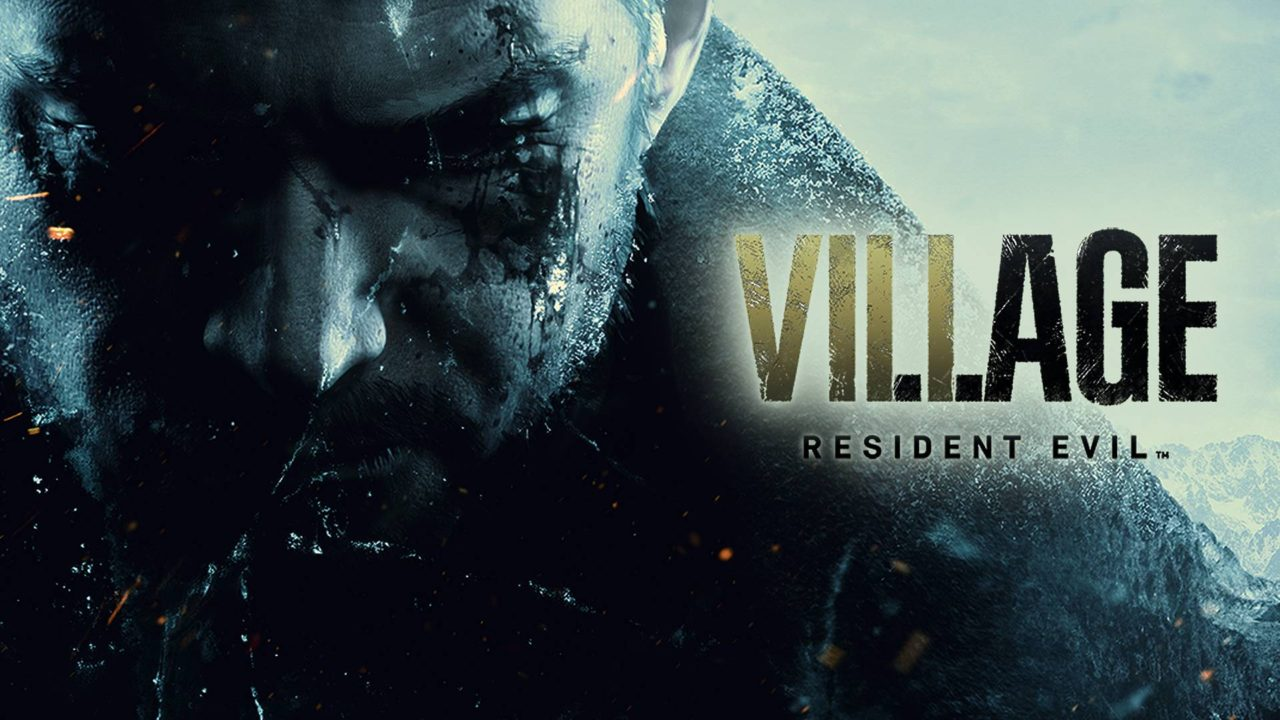 Resident Evil Village: The Making of