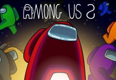 Among Us 2