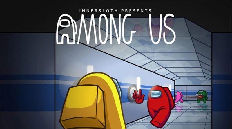 among-us-beta-update-octomber