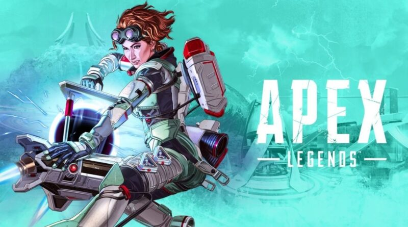 apex-legends-season-7