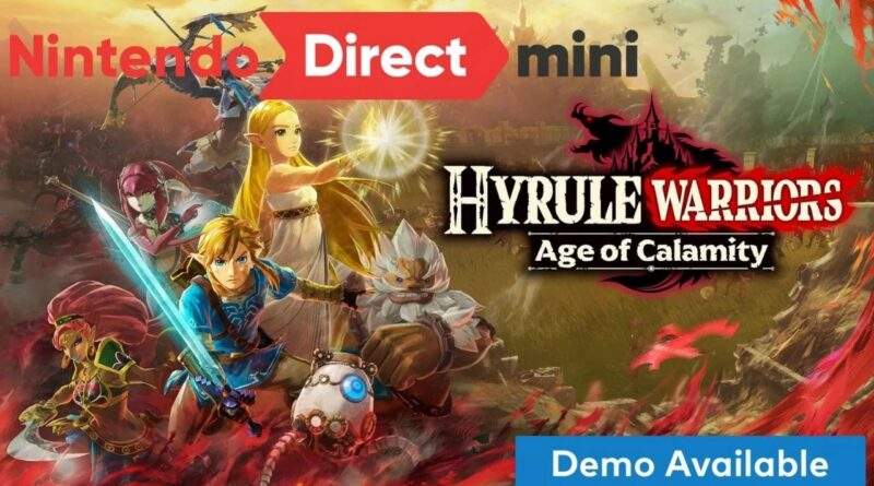 nintendo-direct-mini-oktober-2020