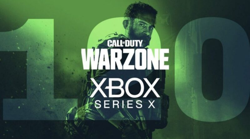 warzone-120fps