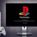 Xbox Series S|X