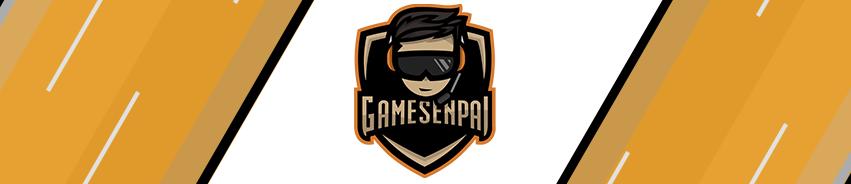 GameSenpai.gr