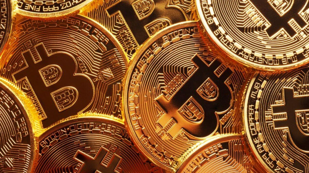 Η εφορία σχεδιάζει την φορολόγηση του Bitcoin μετά τα νέα ρεκόρ