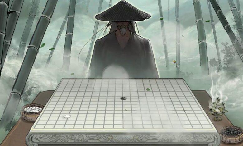 Κινέζικο Open-world RPG πρώτο στο Steam με 170.000 συνεχόμενους παίκτες