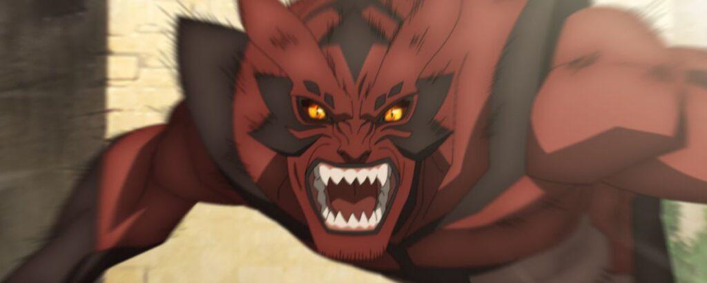 Smash Or Pass: Dota: Dragon's Blood