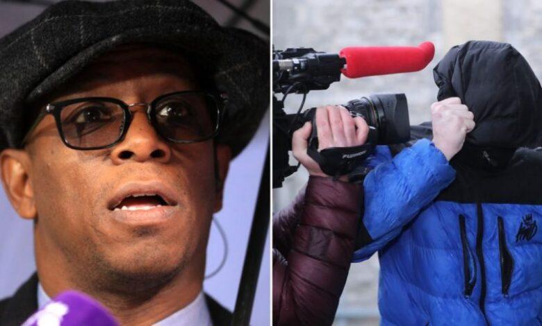 Νεαρός χάνει το account του στο FIFA και δικάζεται για ρατσιστική συμπεριφορά