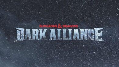 Το Dungeons and Dragons: Dark Alliance δε θα υποστηρίζει Cross-Play