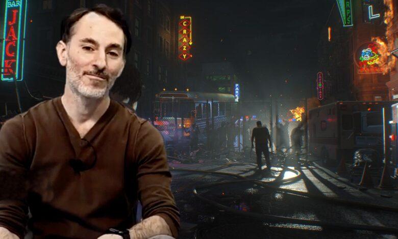 Ο Producer του Resident Evil Village αποχαιρετά την Capcom