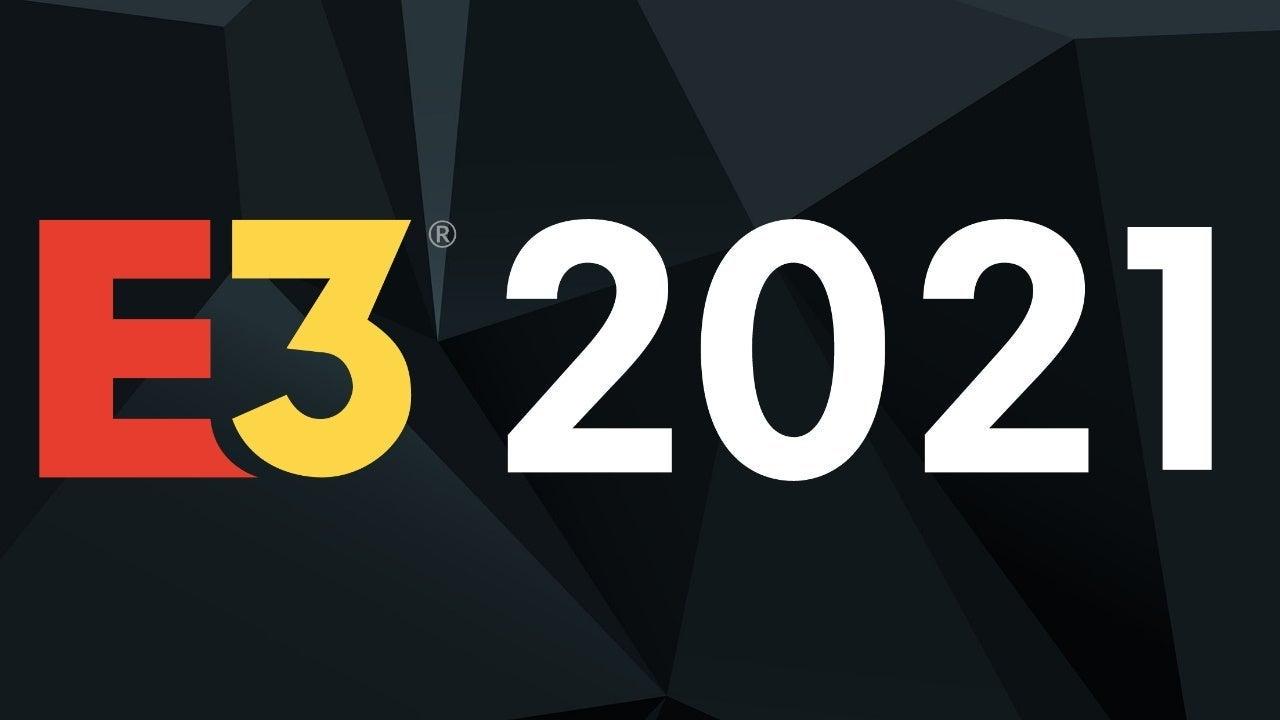 Ανακοινώθηκε το πρόγραμμα της φετινής E3