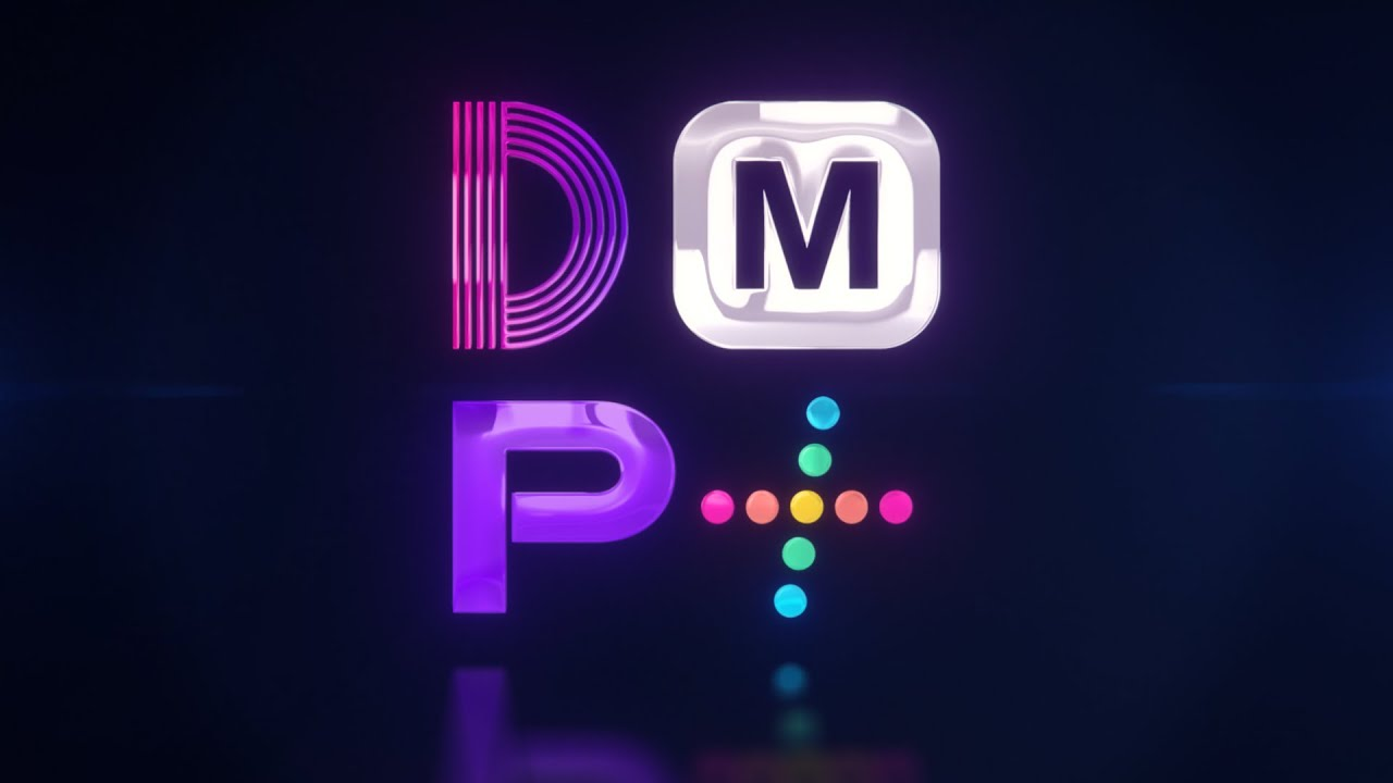 E3 2021: Devolver Digital – Ανακοινώθηκε η δωρεάν συνδρομητική υπηρεσία MaxPass+
