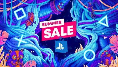 PS Store Summer Sales 2021: Οι καλύτερες προσφορές