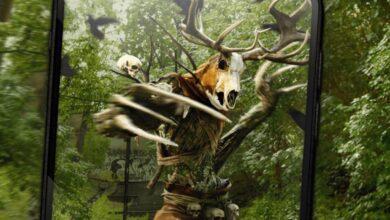 The Witcher: Monster Slayer – 10 Tips για να ξεκινήσετε σωστά