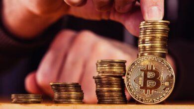 Το Bitcoin αναγνωρίζεται επίσημα στο Ελ Σαλβαδόρ και ο κόσμος δε ξέρει πως να αντιδράσει
