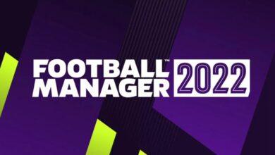 Football Manager 2022: Ημερομηνία κυκλοφορίας, ξεχωριστές εκδόσεις και Day One στο Game Pass