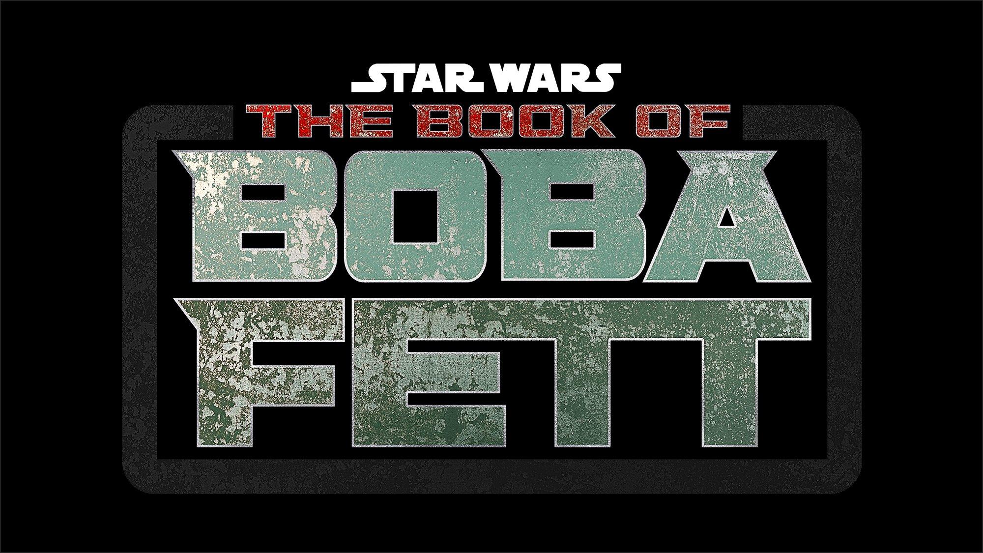 Ανακοινώθηκε η ημερομηνία κυκλοφορίας για το Star Wars: The Book of Boba Fett