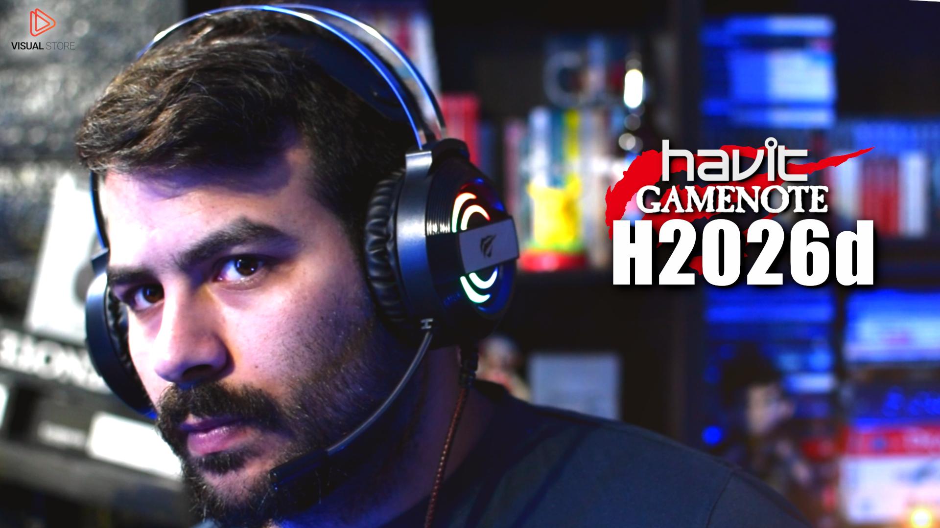 H2026d