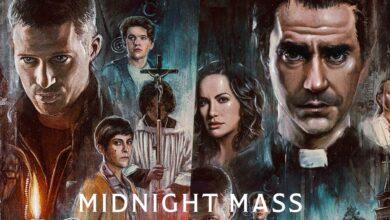 Πως το Midnight Mass ξεγύμνωσε την ελληνική τηλεόραση του 2021;